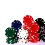 Karciane igraszki dla imprezowiczów – poker i nie tylko.